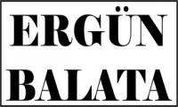 Ergün Balata