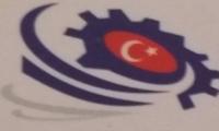 Osmanoğlu Makina ve Mühendislik