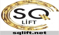 SQ LİFT ASANSÖR