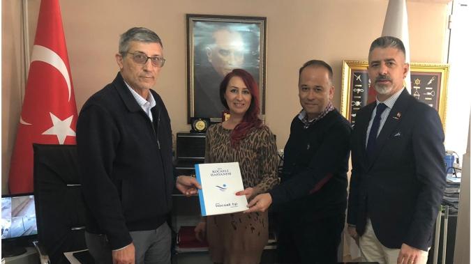 Emekli Subaylardan Öğrencilere Katkı, Türkiye Emekli Subaylar Derneği, lisans, ön lisans öğrencilerine burs