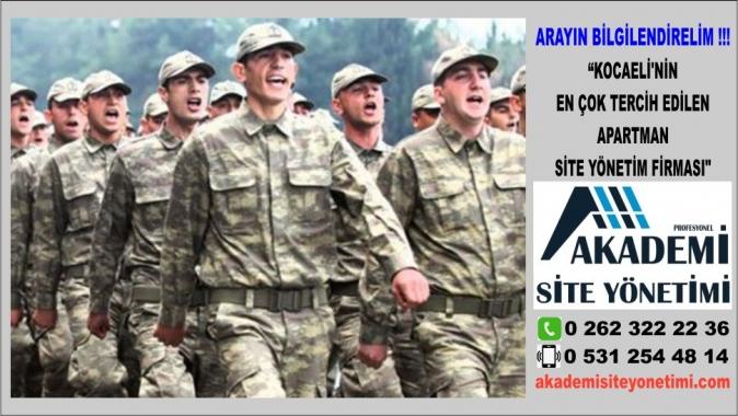 Askerlik süresi kısalıyor mu, Milli Savunma Bakanı Hulusi Akar, Genelkurmay Başkanlığı, Genelkurmay Başkanı Orgeneral Yaşar Güler,