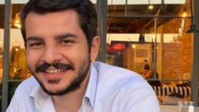 Avukata saldıran saldırgan tutuklandı