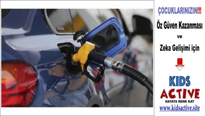 Benzine 20 kuruş indirim geliyor, Benzinde indirim, Uluslararası piyasalar, Motorin grubu, enerji haberleri, Kocaeli sondakika