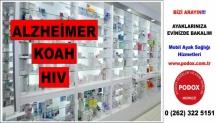 62 ilaç geri ödeme listesine alındı!