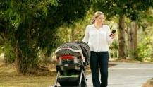 Anneler mobil oyun araştırması 2019