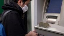 ATM'DEN EFT İŞLEM ÜCRETLERİNE ZAM