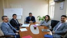 Başkan Turan, Kandıra Belediyesi gönül belediyeciliğinin hakkını verecek
