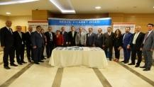 GTÜ Girişimcilik Zirvesi 5. Yılında