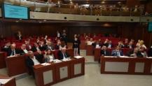 İzmit Belediye 2.kez toplandı