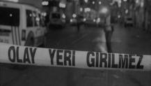 İzmit'te polisi görünce kaçmaya çalıştılar