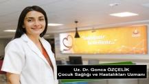 Kocaeli Devlet Hastanesi'ne yeni uzman