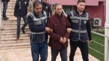 Kocaeli'nde çaldılar, İstanbul'da yakalandılar