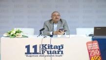 Prof. Kadıoğlu, Küçük depremi hissediyorsanız zemininizde problem vardır