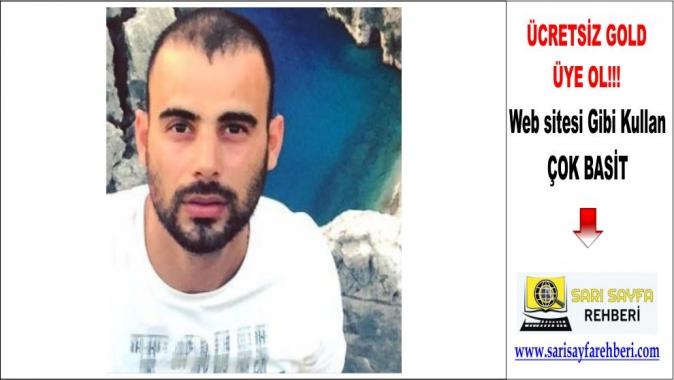 Abdullah Karacan'ın katil zanlısının ifadesinde şok detaylar